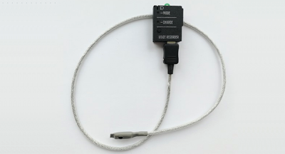 Micro registratore ambientale