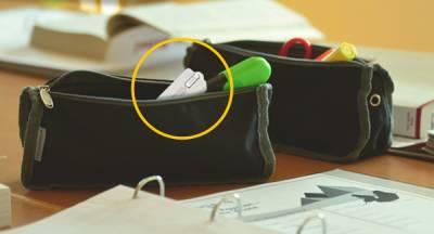 Micro registratore USB ad attivazione vocale