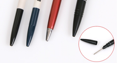 Registratore audio penna
