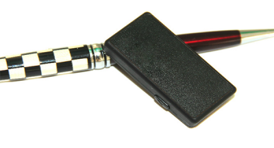 Registratore audio mini pro+ REC-PRO-266574