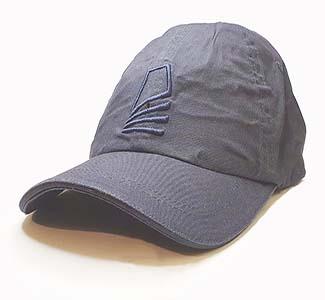 Cappellino con Telecamera WIFI nascosta