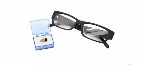 Micro auricolari semi professionali
